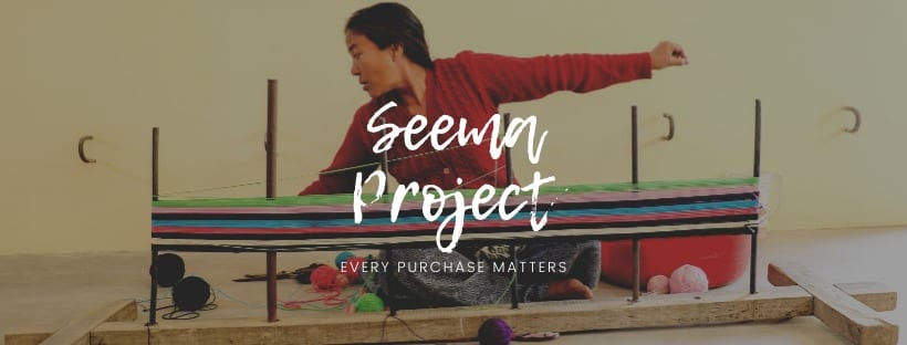 Seema Project