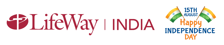 Lifeway India