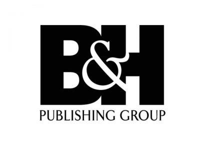 holman-publishers-641475-bandhpublishinggroup396-min